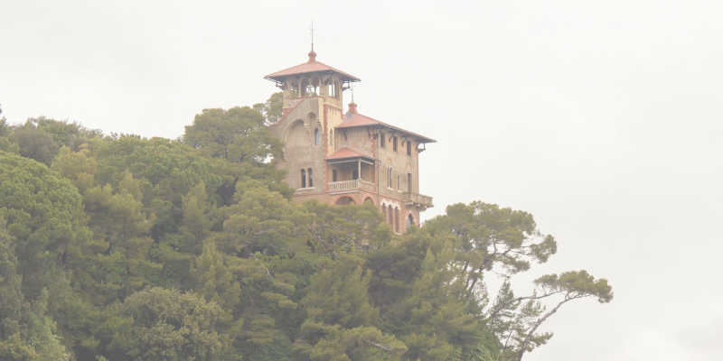 El Chi-Kung no sólo se practica en monasterios aislados