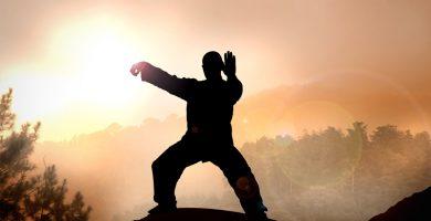 Beneficios del Chi Kung Qi Gong Chikung chi-kung chicún txi kung Qigong beneficios ventajas salud