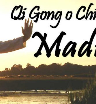 Chi kung o Qi Gong en Madrid txi kung chi-kung chicún chikun