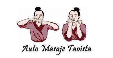 auto masaje tuina automasaje masaje taoísta chino